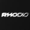 rhodio indoor cycling